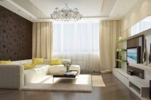 Правильный выбор квартиры в Сургуте
