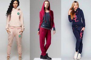 По одёжке встречают: модные стили и направления