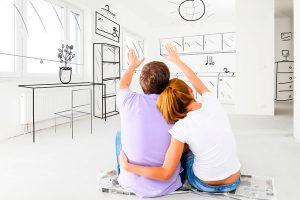 Аренда квартир — как выбрать агентство?