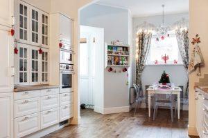 Как выбрать квартиру для себя