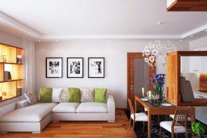 Выбираем квартиру для аренды: на что обратить внимание