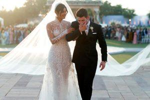 Современные традиции русской свадьбы