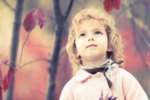 Лучшие способы развить наблюдательность у ребенка