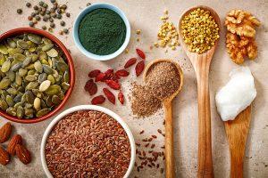 Суперпродукты: нужны ли они нам?