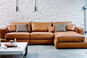 Какой диван лучше выбрать?