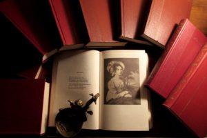 Собрания сочинений Пушкина